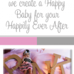 PINK's Greening Your Baby, Every Step of the Way!
