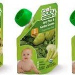 Two Baby Foods You Want to Know About!