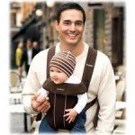 Baby Bjorn Carrier – The 7 Most Frequently Ask Questions by PINK's Clients