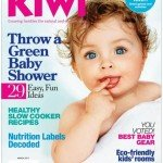 Great Green Resource: KIWI Magazine