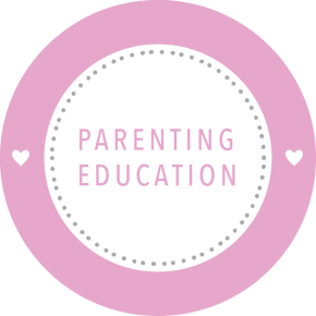 Parentingeducation